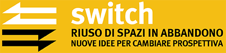 Progetto Switch