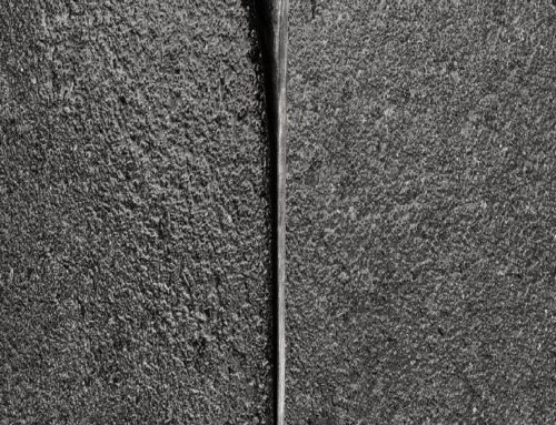 """Conversazioni sotto """"Lo spada nella roccia"""""""